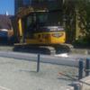 Grunn- og betongarbeid