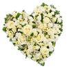 Bestill Blomster