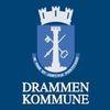 Om Drammen kommune