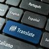 Oversettelser