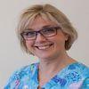 Tannlege Annika Sahlin-Platt