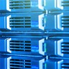 Databasetjenester