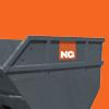 Bestill container