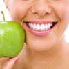 Estetisk tannbehandling