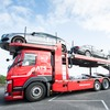 Om transport