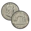 Kjøp sølvmynter