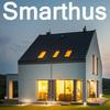 Smarthus - nytt