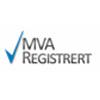 MVA Registrert