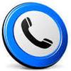Viktige telefonnummer
