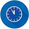 Book værkstedstid