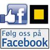 Facebookside