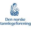 Medlem av Den norske tannlegeforening