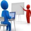 Kurs og opplæring