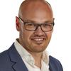 Lars Rieck Sørensen