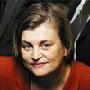 Elin Ørjasæther