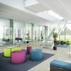 Nye møbler- Miljømøbler