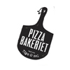 Pizza Bakeriet