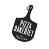 Pizza Bakeriet