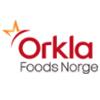 Karriere i Orkla Foods