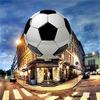FOTBALLPUB