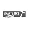 Smarte tips fra oss