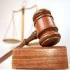 Gratis advokathjelp