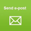 Send epost