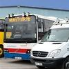 Boka buss
