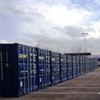 Selg Storage