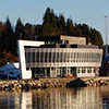 Kontorbygg Bakkasund