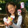 Keel Toys bamser