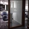 Vår klinikk