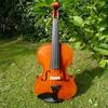 Instrumenter til salg