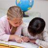 Utbildning & förskola
