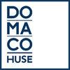 DOMACO HUSE