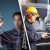 Automatisering og Elkraft