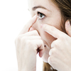 Kontaktlinser