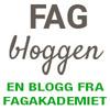 Fagbloggen
