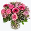 Bestill blomster her