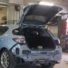 Karosseri og bilskade