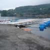 Båtplass
