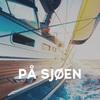 Gule Sider På Sjøen