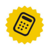 Priskalkulator