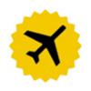 Flytaxi - Fastpriser