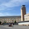 Rikshospitalet