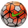 Sport/ballspill