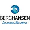 Hvorfor Berg-Hansen?