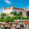 Bratislava 27.-30. sep. 2018