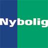 Nybolig.dk