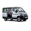 Minibusser